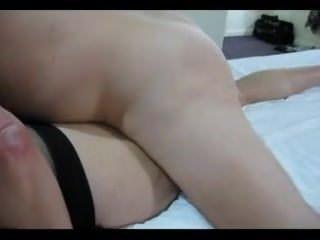 Секс с училками в чулках