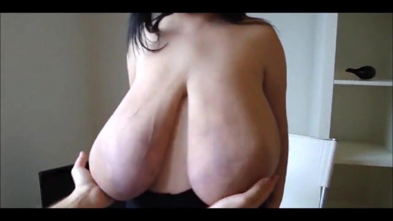 Девушки соло порно смотреть онлайн