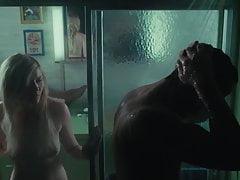 Kirsten Dunst - Belle, Chaude Et Nue - Toutes Les Bonnes Choses