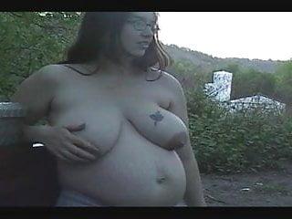 Free Smoking Fetish Porn Videos 26064 Tubesafari Com