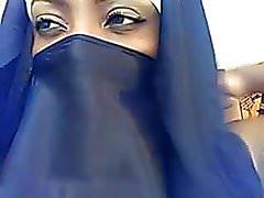 donne hijap