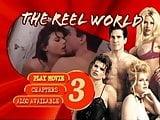 The Reel World 3 (1995)