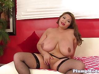 sex woman u s a xxx