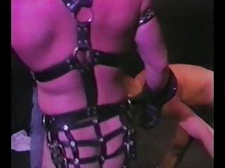 .Sex club fucking.