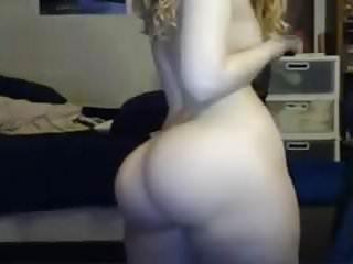 insane shelf booty