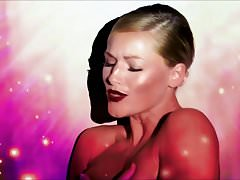 Helene Fischer montagnes russes slomo sexy Modifier