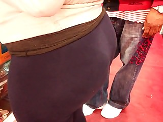 xxx big video hips moti women