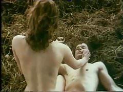 Elena Durneva - Na svoey zemle (1987)