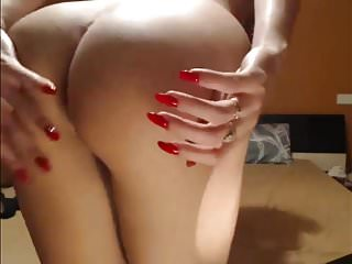 pussy wide open pics babes