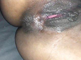 Porn hd boobs closeup pics