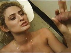 Niektóre seks analny 265