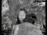 Miedo y deseo - Stanley Kubrick