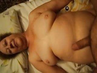 szex valódi MILF
