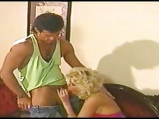 Carolyn Monroe Xposed scene 1