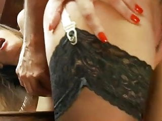 Sensual Jane Hot - mr69
