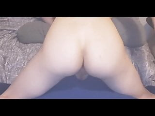 سکس گی Butt Sex #2 webcam  twink  skinny  sex toy  masturbation  homemade gay (gay) hd videos gay twink (gay) gay solo (gay) gay sex (gay) gay dildo (gay) gay cam (gay) gay boy (gay) gay ass (gay) gay anal (gay) gaping  canadian (gay) anal  amateur gay (gay) amateur