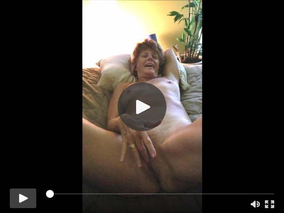sexy redhead texas gilf fingers her pussysexfilms of videos