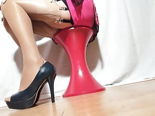 nylon sexy my ! of  love stockings those heels I
