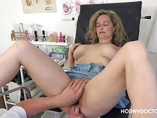 seks s video doktorom