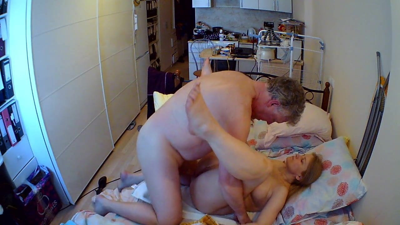 Big Natural Tits Euro Milf