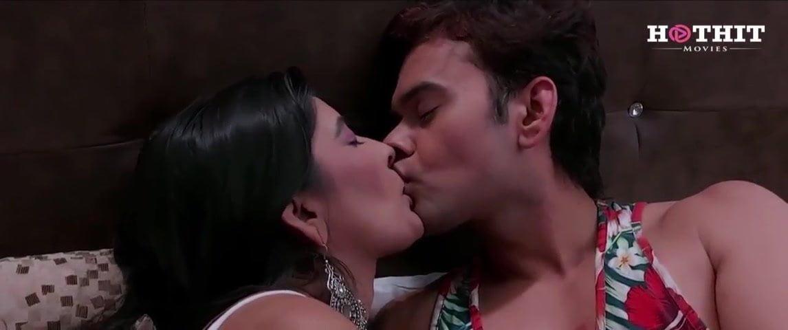 Kahiin To Hoga xxx nude serial actress sex