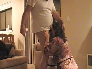 Amateur video: Fuck Irish Slut 2008