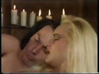 Babes 2 scenes...