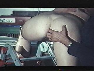 te pornó videó szopás játék