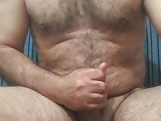 23.5% Turkish Man Cumming