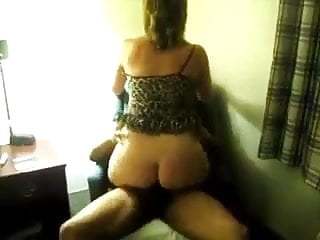 motel date