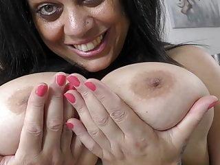 Big mom queen rachel body...