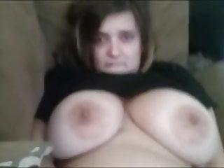 New Female Masturbation Compilation