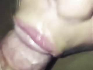 Analwaschen Pornos