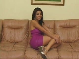 Sexy Teen Shyly Sucks Cock Till It Cums Euro Girlfriend Sexy