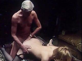 anální sex kay parker