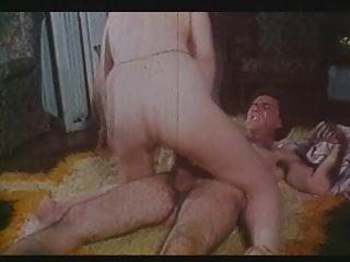 Vintage greek group beach hotel fucking horny holes...