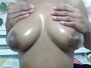 Big Natural Milky Tits Online