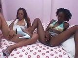 Ebony Casting pt4