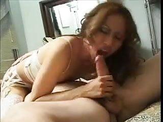 Trany hot sex