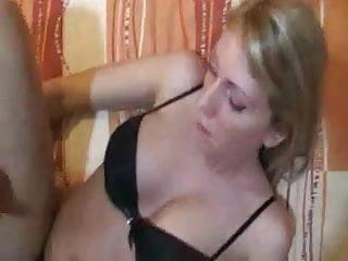 Pornó Duro ingyen