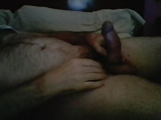 Just me nude