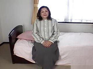 houmannokusann