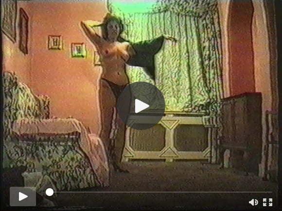turkish delighsexfilms of videos