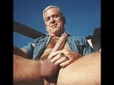 Big cock daddies