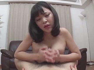 Manaka :: Gorgeous Titty Banged 1 – CARIBBEANCOM