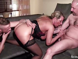 Teenager Pussy so eng