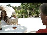 Harvey wine