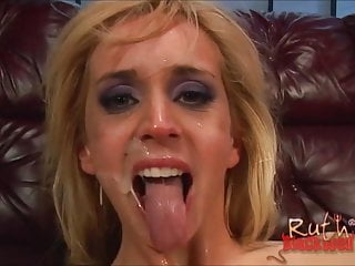 ruth cochabambina xnxx2 Video