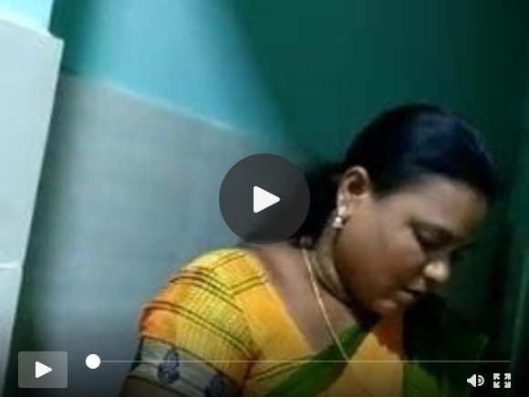इंडियन भाभी न्यूड कैप्चर हिडेनकाम