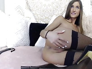 Superb are compatible camgirl camshow with anal